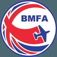 BMFA Lgo