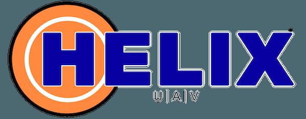 Helix UAV